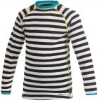 Craft Warm Wool Crewneck Junior