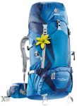 Deuter ACT Lite 35 + 10 SL (2016)