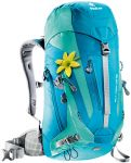 Deuter ACT Trail 22 SL  (2016)