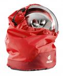 Deuter Pack Sack L