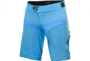 Craft PB Loose Fit Shorts Men