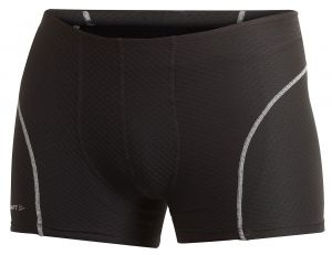 Craft Cool Mesh Superlight Boxer Men