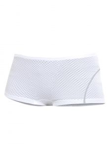 Craft Cool Briefs Woman