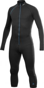 1901631 Craft Active Extreme Suit Men: цены, фото, отзывы, купить 1901631 Craft Active Extreme Suit Men в Киеве