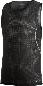 Craft Cool Mesh Superlight Singlet Men