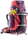 DEUTER RISE TOUR 40+ SL