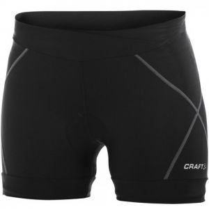 Craft AB Basic Shorts Men