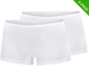 Craft Cool 2-Pack Boxers Woman