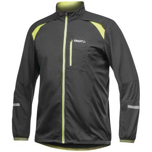 Craft Performance Run Jacket Men