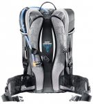 DEUTER SUPERBIKE 14 EXP SL (2016)